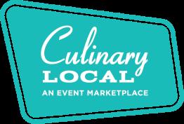 CulinaryLocal_Logo_wTag_CMYK