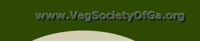 vegetarian-society