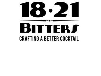 18-21-bitters