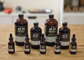bitters-and-tinctures