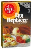 egg replacer.jpeg