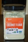 coconut flour (2)