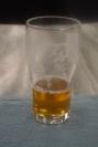 serrano eye patch ale (2)