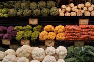 sprouts veggies 2