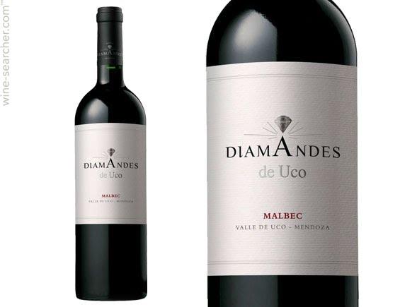 diamandes-diamandes-de-uco-malbec-uco-valley-argentina-10343565