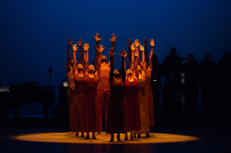AAADT+in+Alvin+Ailey's+Revelations.+Photo+by+Christopher+Duggan.+(3)_cf6ca316-d3e2-48de-99e5-1cea9a45412c-prv