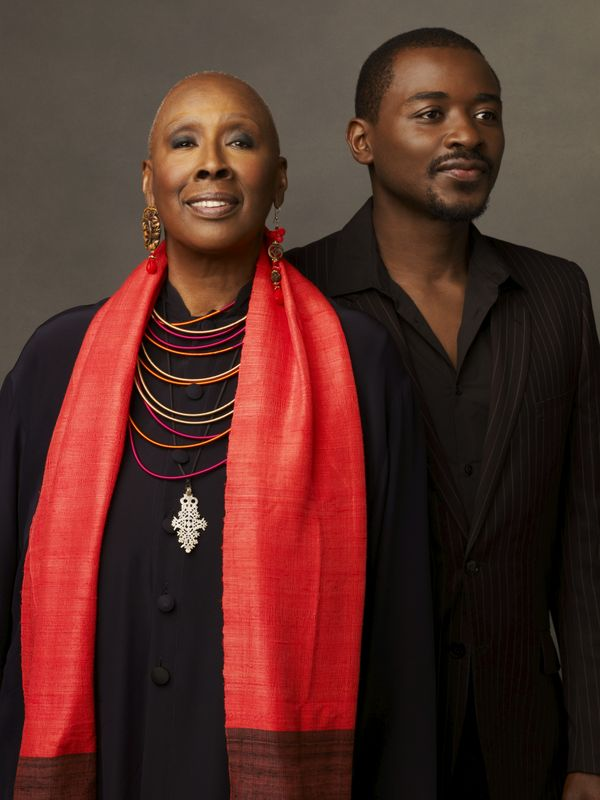 Judith_Jamison_and_Robert_Battle_Photo_by_Andrew_Eccles_d7d746fc-6256-4132-adf2-2bee81081ab7-prv