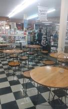 conyers drug store 3
