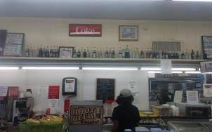 conyers drug store