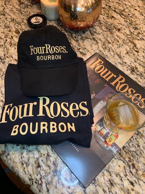 bourbon 3